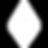 iconfinder_ETH_1175230-01.png
