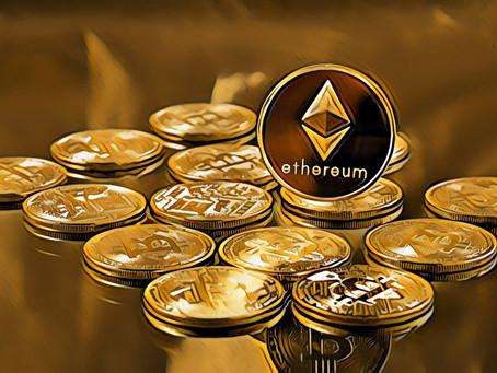 Vitalik發表提案,建議以太幣設定限額