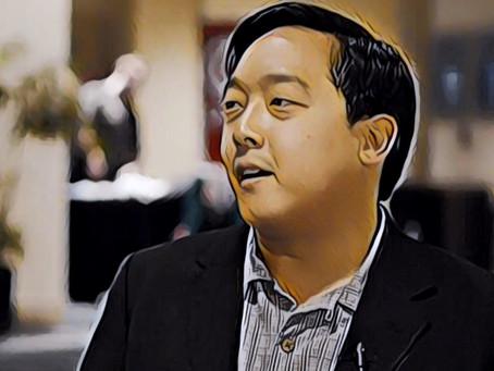 萊特幣創辦人Charlie Lee:我已經出售與捐贈我所有的萊特幣