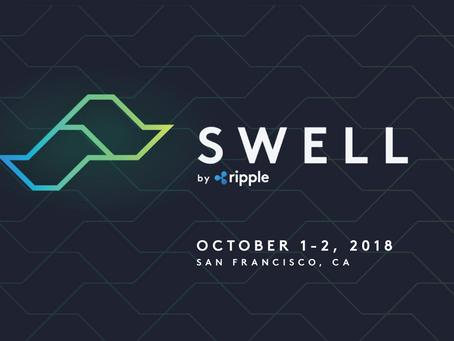 2018 Swell會議:桑坦德銀行如何推出數百萬付款應用程序