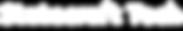 京侖logo-final-1-12.png