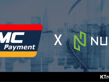NULS生態添增參與者:穩定幣的重大創新-穩定實用型代幣-Euforia支付系統