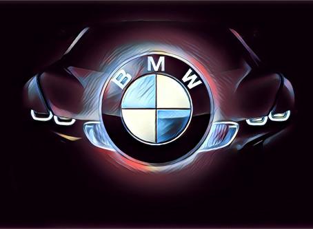 BMW與區塊鏈創企Circulor達成合作追踪鈷礦原料供應