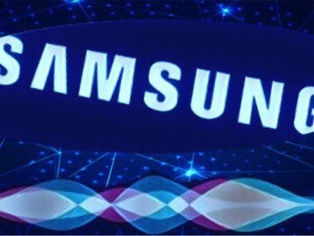 Samsumg計畫建立區塊鏈平台,追蹤全球供應鏈網路