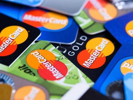 信用卡巨頭MasterCard推出區塊鏈支付工具,為全球合作夥伴提供區塊鏈API