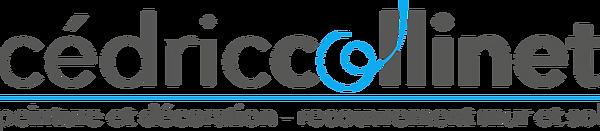 Scotch_Client_CedricCollinet_logo.png