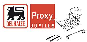 proxy delhaise.png