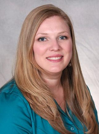 Krista Schroeder, AuD Audiologist