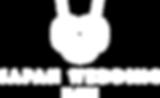 JWN-logo_W.png
