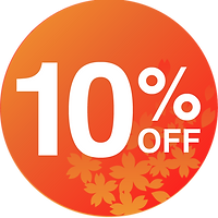 10%OFF-01.png