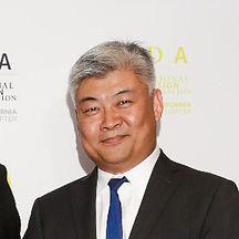 David Wu.jpg
