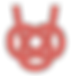 JWN-logo-01_edited.png