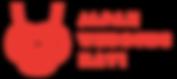 JWN-logo-01.png