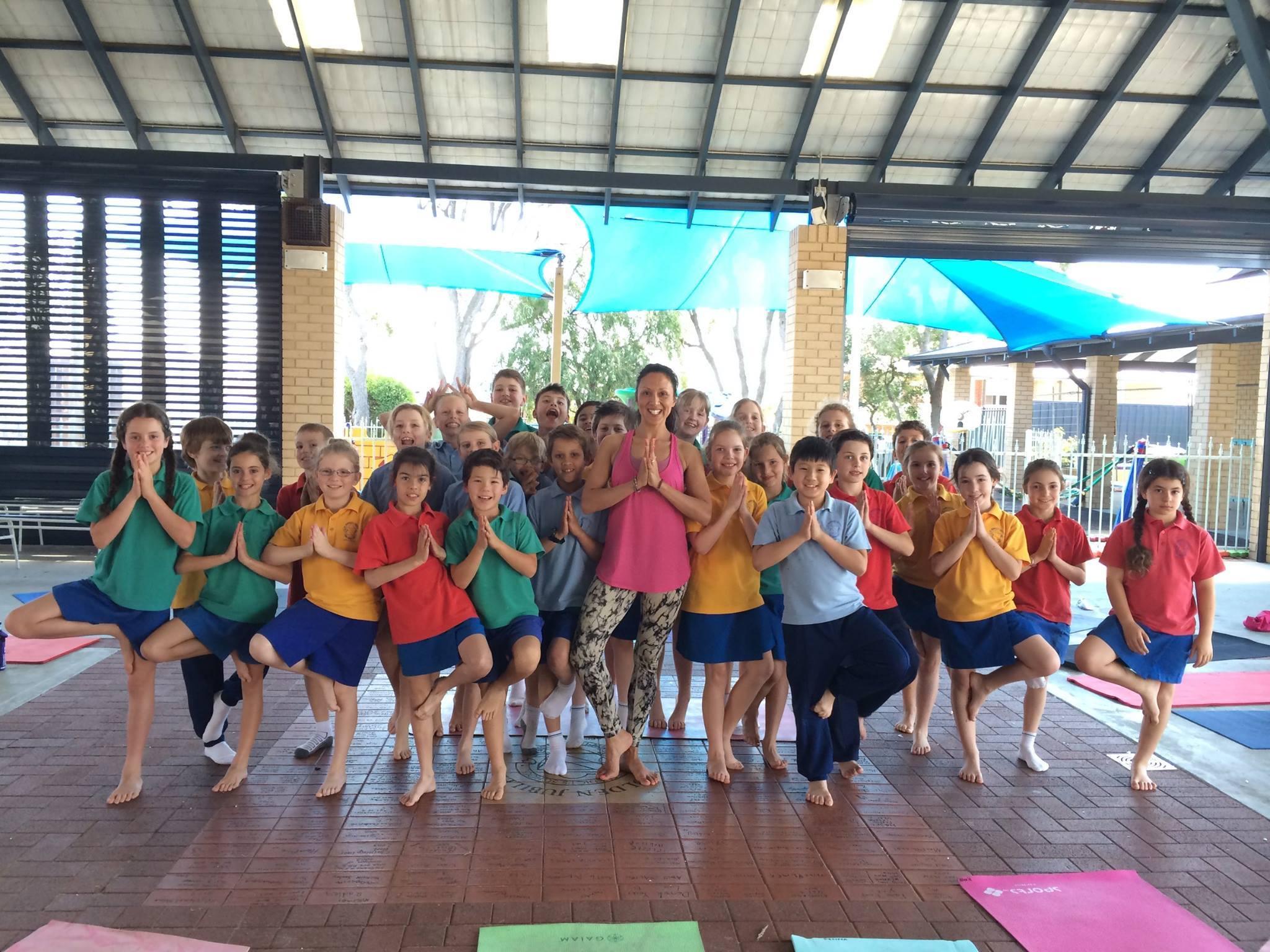 school yoga3