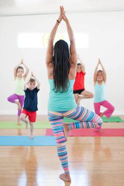 yogazoo shoot15