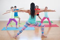 yogazoo shoot16
