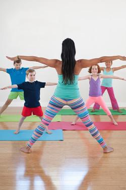 yogazoo shoot17