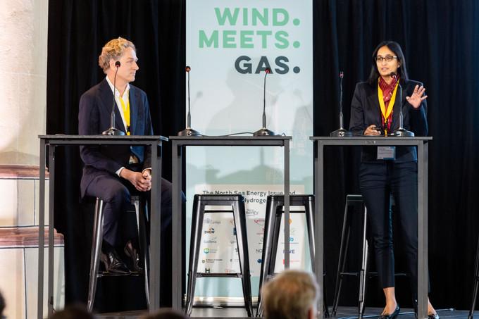 WindMeetsGas-2021-267.jpg