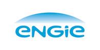 ENGIE-logo-blue.jpg