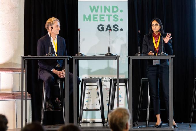 WindMeetsGas-2021-268.jpg