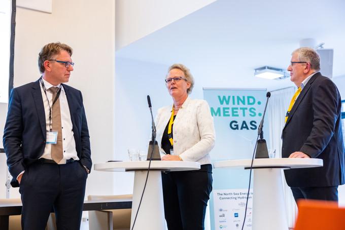 WindMeetsGas-2021-285.jpg