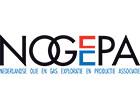 Nogepa