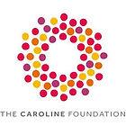 Caroline Foundation Logo 2.jpeg