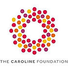 Caroline Foundation Logo 2.jpeg