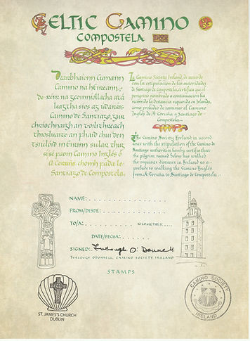 Celtic Compostela 2020.jpg