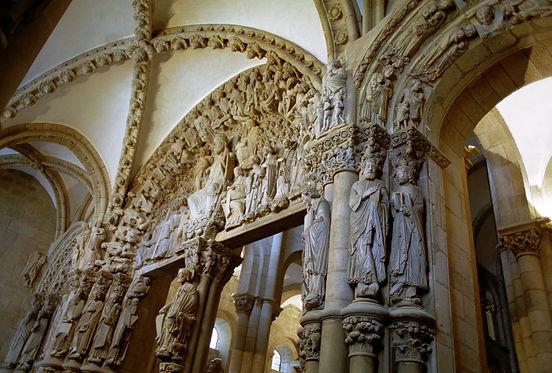 Pórtico_de_la_Gloria_de_la_Catedral_de_Santiago