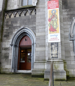 st-james-church