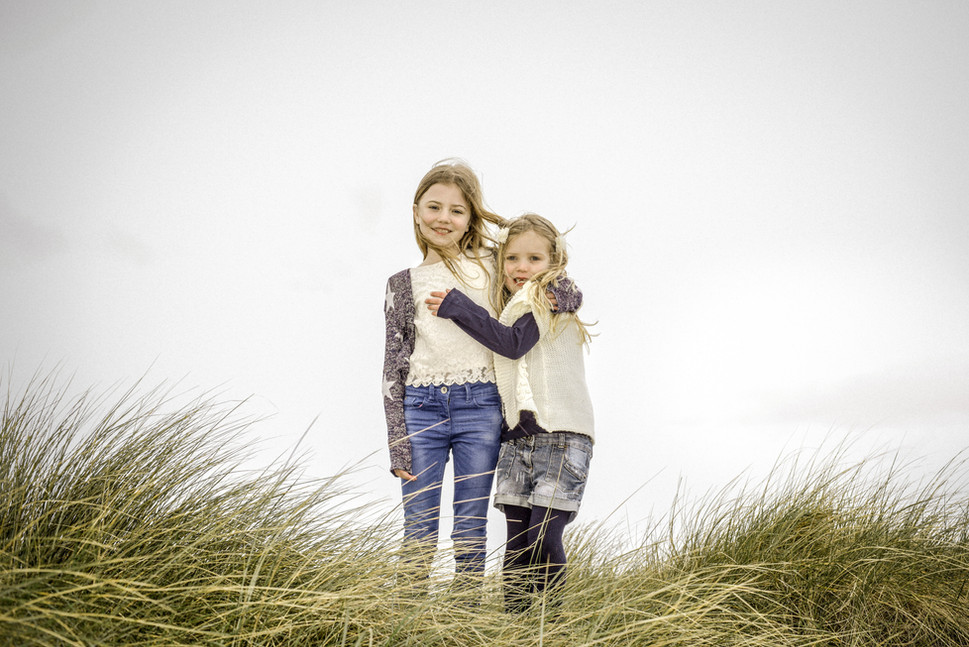 west wittering photo shoot
