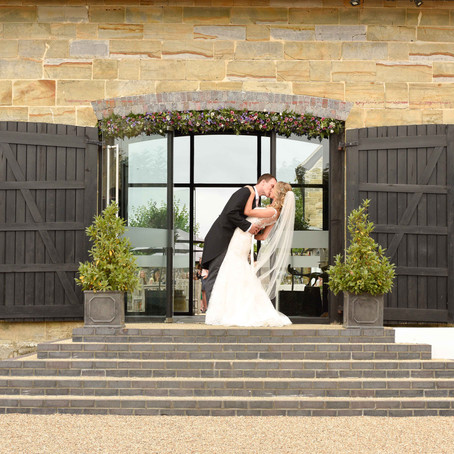 Sussex Wedding Venues