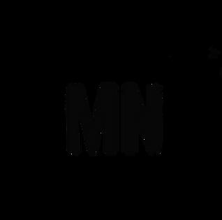 New Logo no text copy.png