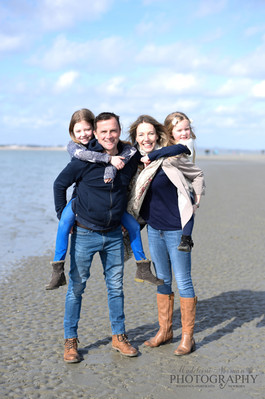 family photography sussex