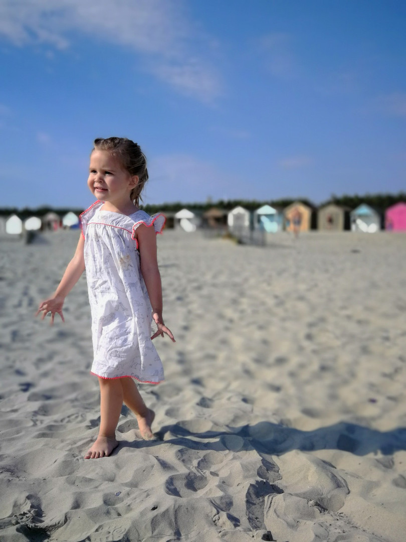 west wittering photography