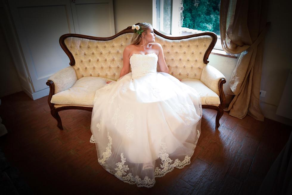 Villa Podernovo Wedding photography