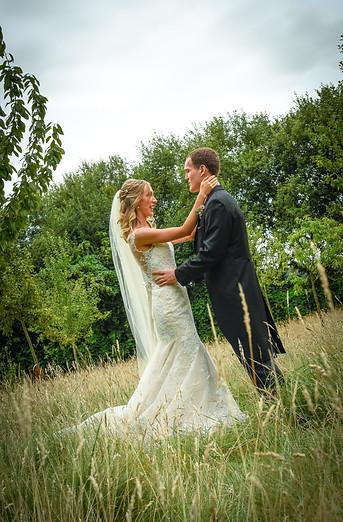 Hendall Monor Wedding photographer