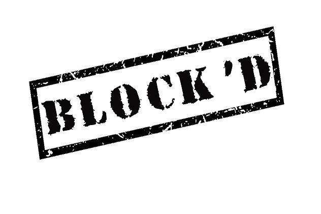 BLOCKD STAMP LOGO 00DONEEEE.jpg