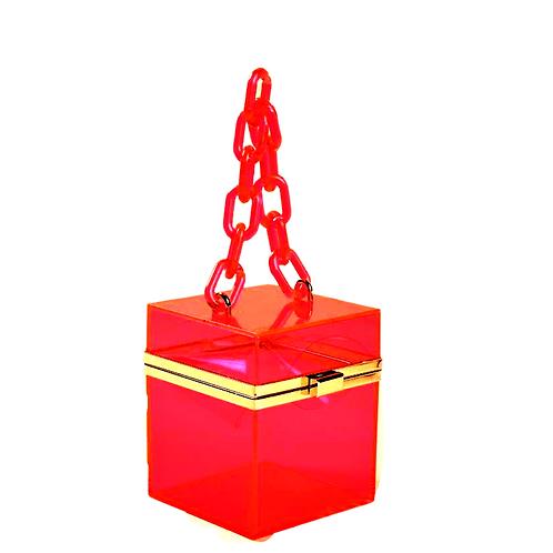 Box & Chain
