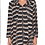 Thumbnail: Clarity Zip Front Jacket
