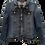 Thumbnail: Threadz Classic Denim Jacket