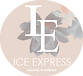 Ice Express Plus Size Clothing Store Melbourne