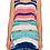 Thumbnail: Thread Stripe Tunic-BahamaCollection