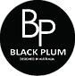 Black Plum Plus Size Clothing Store Melbourne