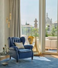 Parisi-Udvar-Hotel-Budapest-Paris-Residence
