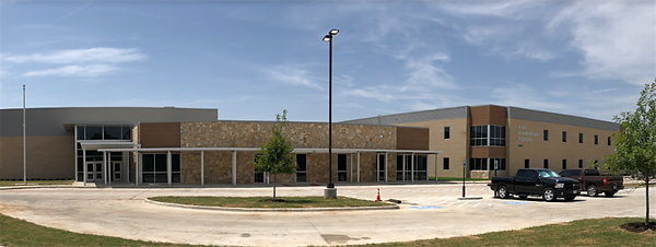 Azle Elementary Front.png