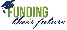 EHE PTO Funding Their Future Logo.jpg