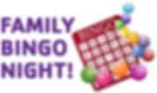 EHE PTO Family Bingo NIght.png