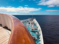Phoenixreisen-Albatros-Weltreise-Kreuzfa